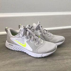 Like new! Nike React